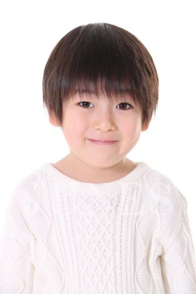 坂本 楽人
