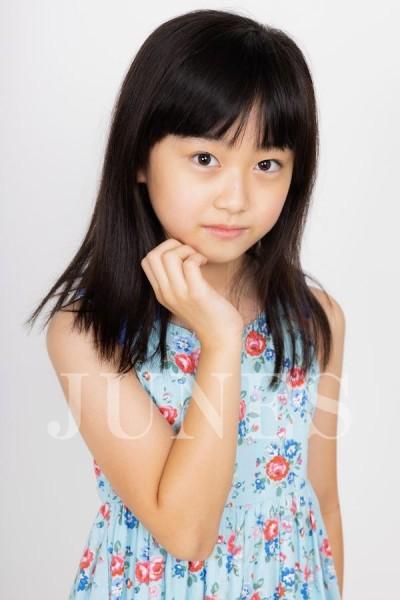 星野 桜子